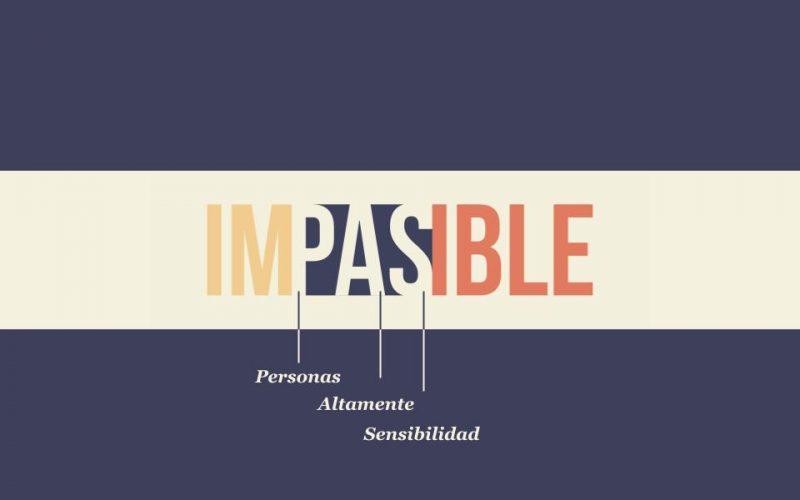 imapsible2